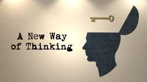 thinking 1